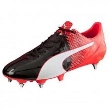 Puma EvoSpeed 1.5 Mx SG