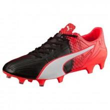 Puma EvoSpeed SL Leather II FG