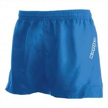 Kappa Salento Short