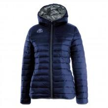 Kappa Dasia Padded Jacket