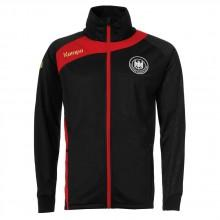 Uhlsport Dhb Multi Jacke