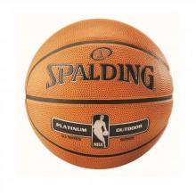 Spalding NBA Platinum Outdoor