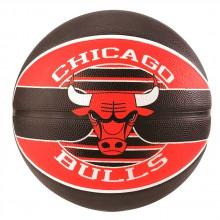 Spalding NBA Chicago Bulls