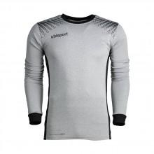 Uhlsport Goal Gk Shirt Ls