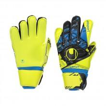 Uhlsport Speed Up Now Absolutgrip Hn
