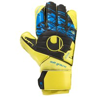 Uhlsport Speed Up Now Soft Pro