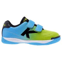 Kelme Electric Goal Indoor