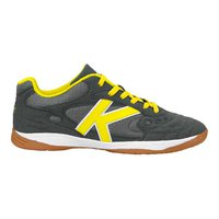 kelme-copa-in-indoor-football-shoes