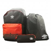 Umbro BTS Gym Backpack