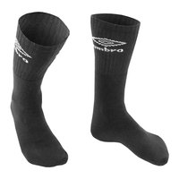 Umbro Sports Socks 3 Pack