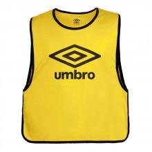 Umbro Hunter