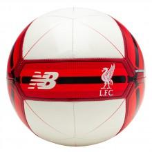 New balance Liverpool FC Ball Dispatch
