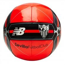 New balance Sevilla FC Ball Dispatch