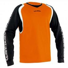 Salming Agon LS Jersey