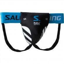 Salming ProTech Jock Strap Junior