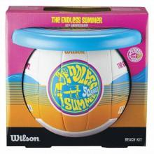 Wilson Endless Summer Ball Air Disc Kit Official