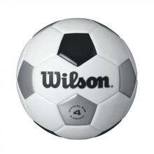 Wilson Traditional Super Bowl