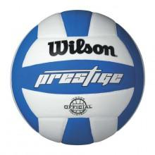 Wilson Prestige Official