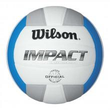 Wilson Impact Official