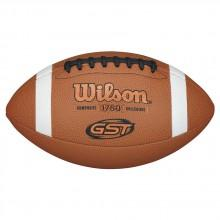 Wilson GST Composite Official