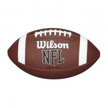 Wilson NFL Bin Ball Junior Official