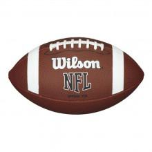 Wilson NFL Bin Ball Official