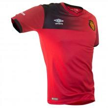 Umbro RCD Mallorca Home 1st Shirt