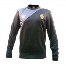 Umbro RCD Mallorca Training Hoody