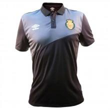 Umbro RCD Mallorca Training Polo