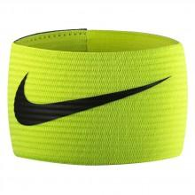 Nike accessories Futbol Arm Band 2.0