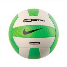 Nike accessories 1000 Softset Outdoor Volleyball