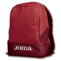 joma-estadium-iii-23.8l