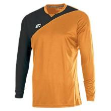 john-smith-area-long-sleeve-t-shirt