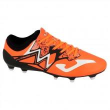Joma Champion Max Firm Ground