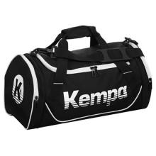 Kempa Sports Bag