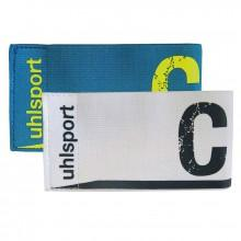 Uhlsport Brazalete Captains