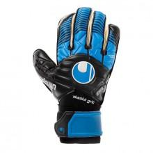 Comprar Guantes de Portero Uhlsport Eliminator Absolutgrip RF en GoalInn