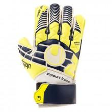 Uhlsport Eliminator Soft Sf+ Junior