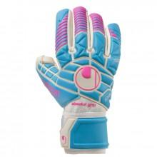 Uhlsport Tight Absolutgrip Hn