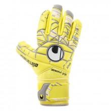 Uhlsport Eliminator Absolutgrip Finger Surround