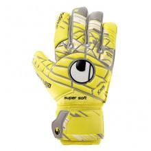 Uhlsport Eliminator Unlimited Supersoft
