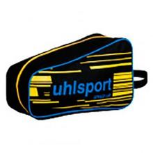 Uhlsport Goalkeeper Equipment Bag