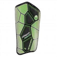 Uhlsport Super Lite