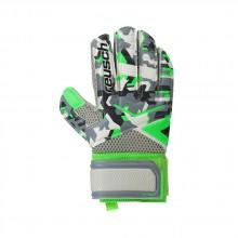 Reusch Reload Junior