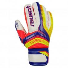 Reusch Serathor SG Junior