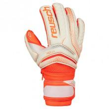 Reusch Serathor Pro G2 Evolution Ortho Tec