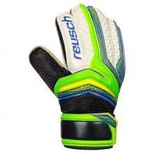 Reusch Serathor RG Easy Fit Junior