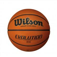 Wilson Evolution DBB 275 Game Youth