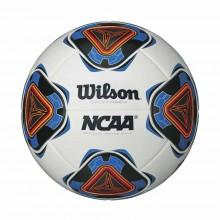 Wilson Ncaa Mini Forte II