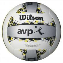 Wilson AVP Ultimate Beach Bulk